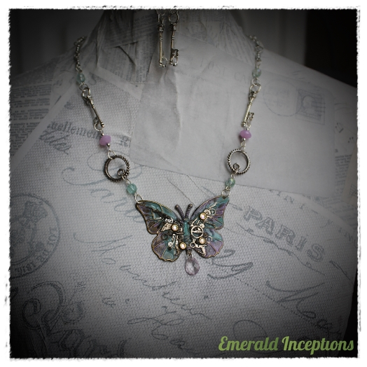 steampunk_butterfly_necklace_aqua_lilac_silver_necklaces_4.JPG