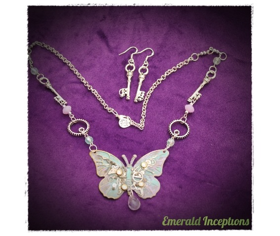 steampunk_butterfly_necklace_aqua_lilac_silver_necklaces_3.JPG