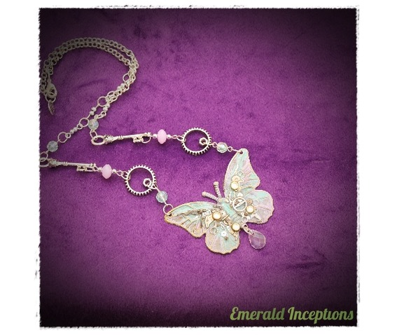 steampunk_butterfly_necklace_aqua_lilac_silver_necklaces_2.JPG