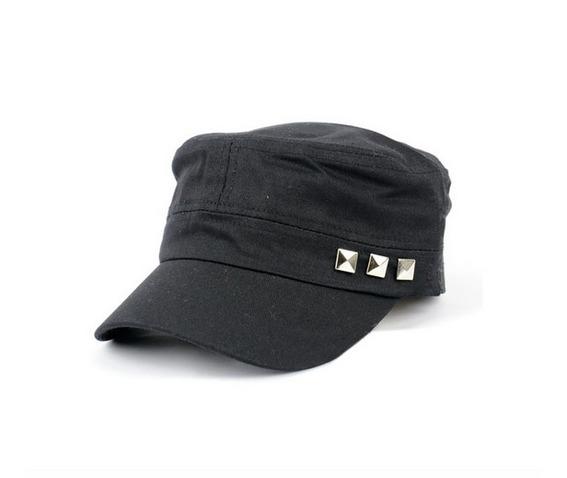 black_rivet_hat_a41_hats_and_caps_2.jpg