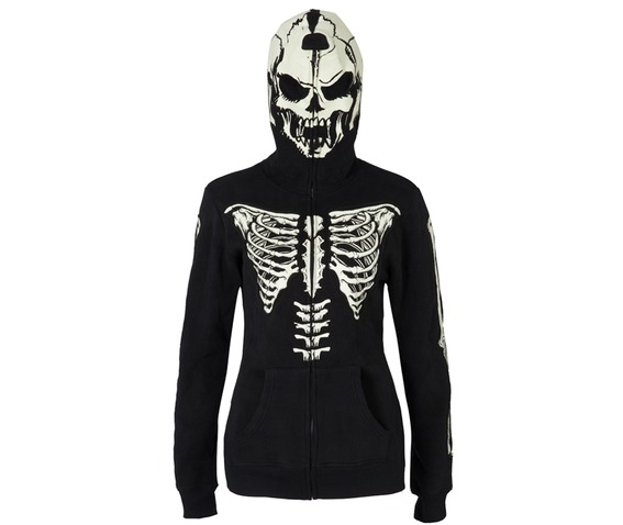 jawbreaker_heartless_ribcage_x_ray_hoodie_hoodies_and_sweatshirts_3.jpg