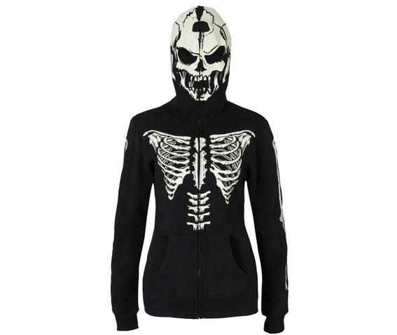 jawbreaker_heartless_ribcage_x_ray_hoodie_hoodies_and_sweatshirts_3.jpg