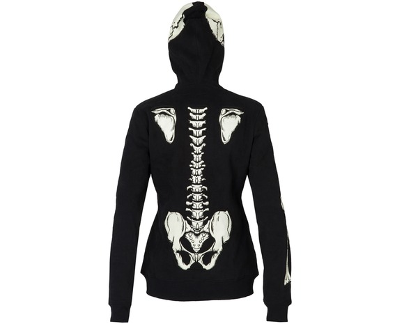 jawbreaker_heartless_ribcage_x_ray_hoodie_hoodies_and_sweatshirts_2.jpg
