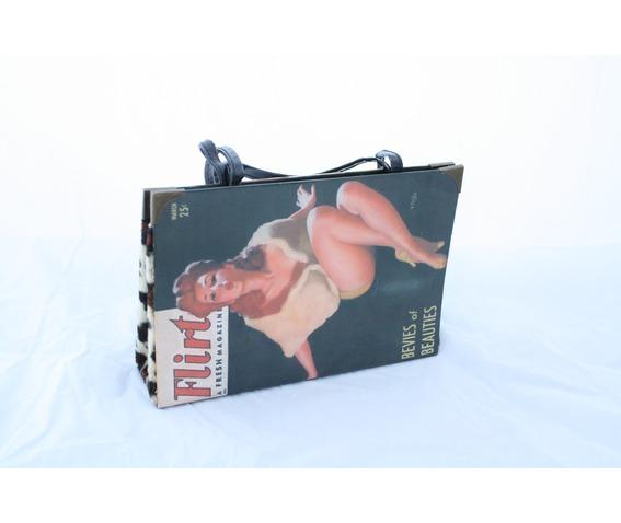 flirt_rockabilly_pinup_book_purse_purses_and_handbags_4.JPG