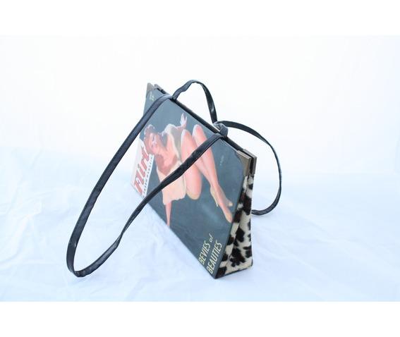 flirt_rockabilly_pinup_book_purse_purses_and_handbags_2.JPG