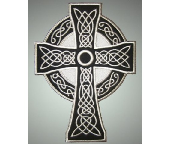 celtic_cross_embroidered_back_patch_8_4_x_12_inch_original_art_2.jpg