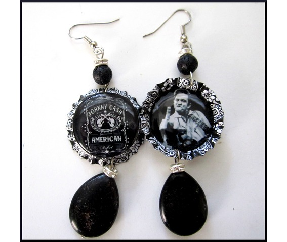 johnny_cash_bottle_cap_earrings_earrings_2.JPG