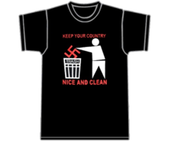 keep_your_country_clean_tees_3.gif