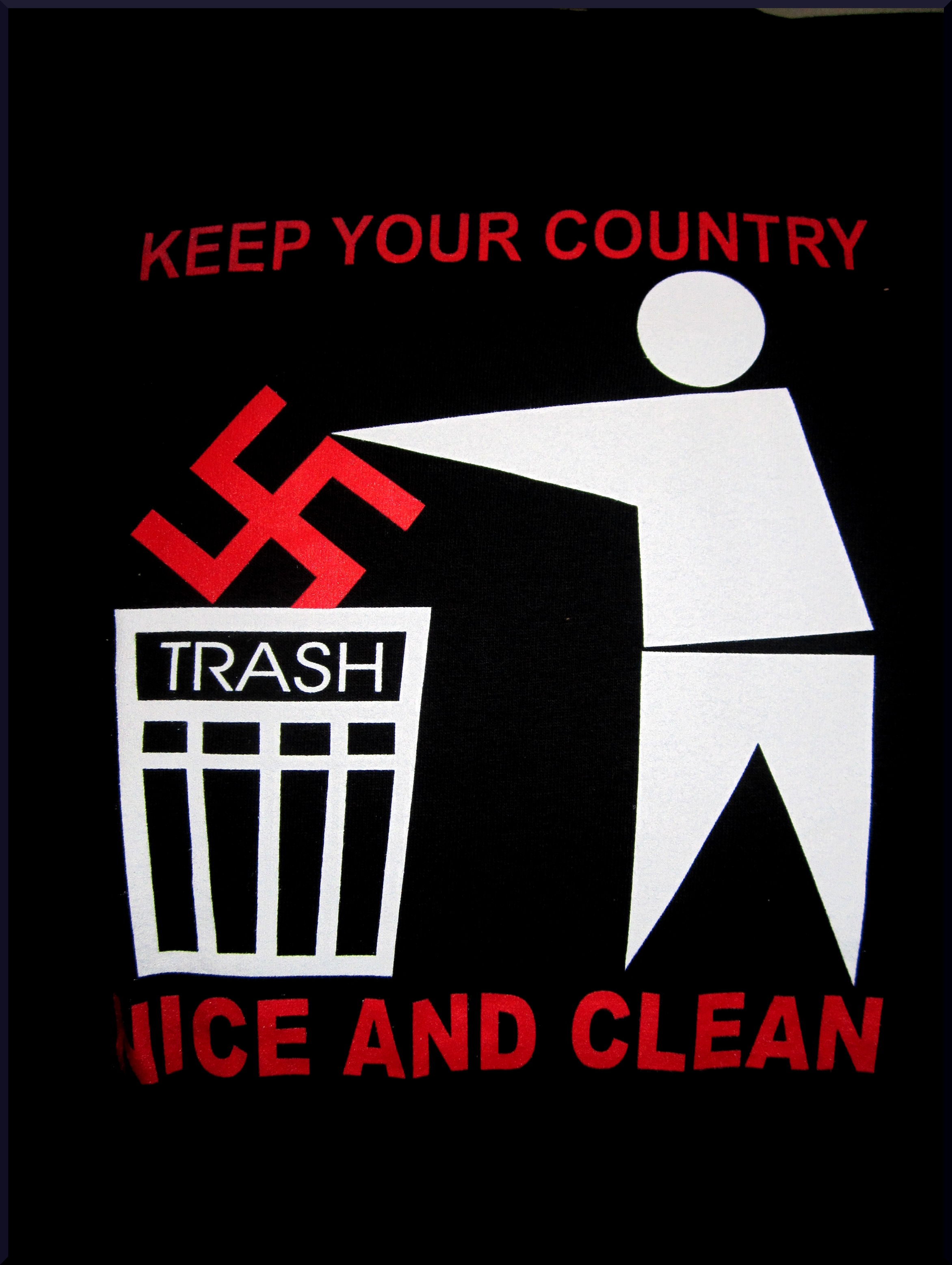 keep_your_country_clean_tees_2.JPG