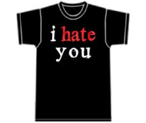 i_hate_you_shirt_shirts_3.jpg