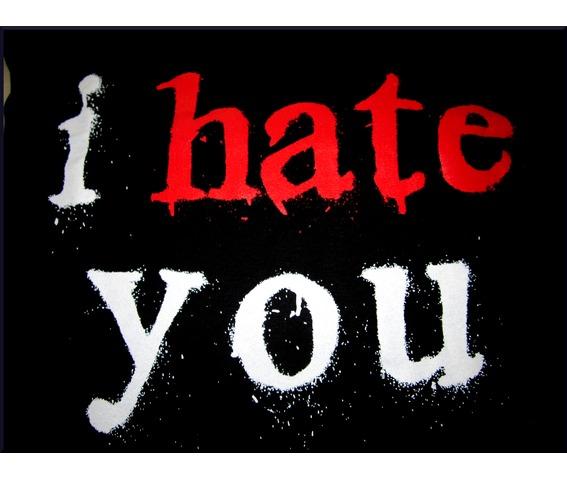 i_hate_you_shirt_shirts_2.JPG