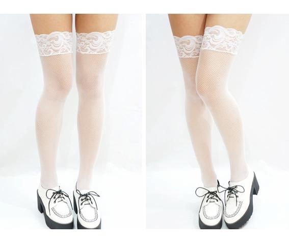 sexy_thigh_lace_fishnet_stockings_white_socks_3.jpg