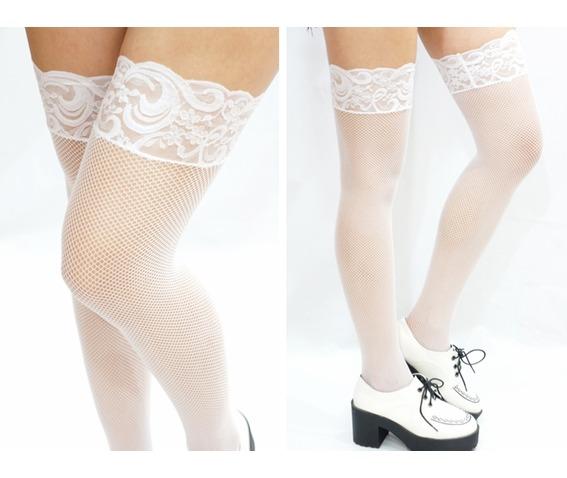 sexy_thigh_lace_fishnet_stockings_white_socks_2.jpg