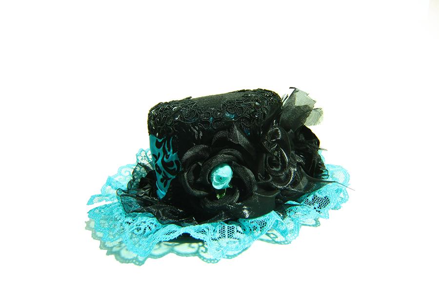 damask_mini_top_hat_light_blue_hats_and_caps_5.jpg