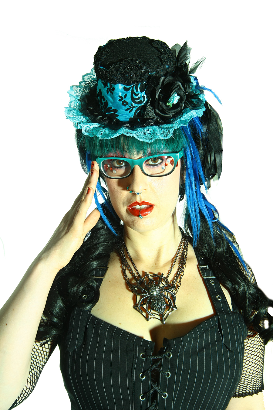 damask_mini_top_hat_light_blue_hats_and_caps_4.jpg