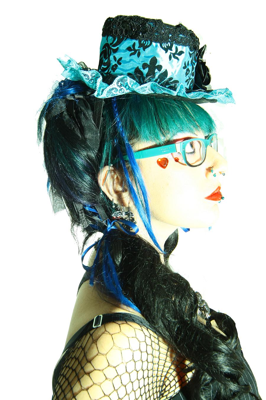 damask_mini_top_hat_light_blue_hats_and_caps_3.jpg