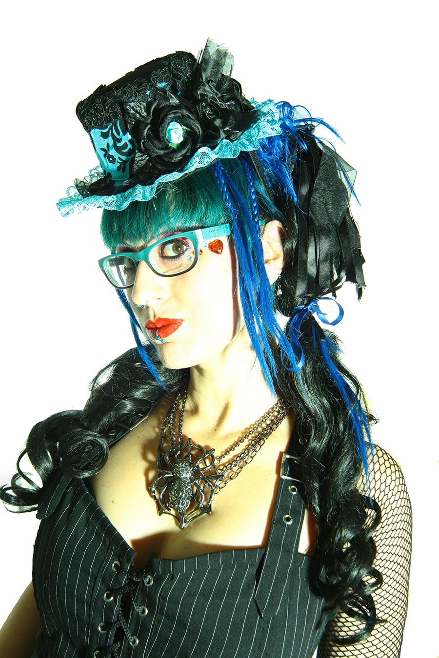 damask_mini_top_hat_light_blue_hats_and_caps_2.jpg