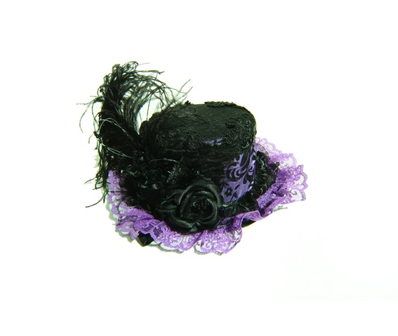 damask_mini_top_hat_purple_hats_and_caps_2.jpg