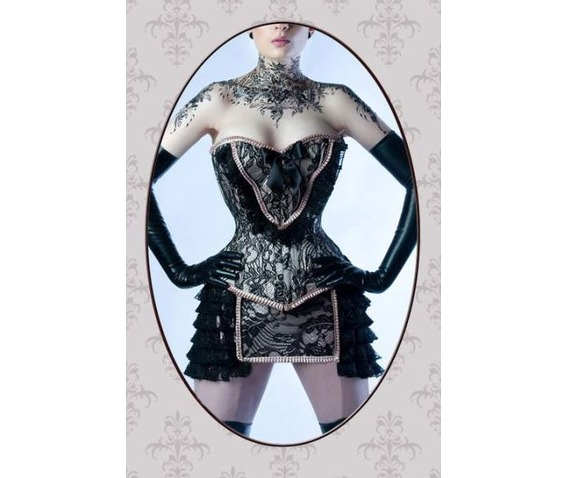 sexy_strapless_fancy_lace_bustier_corset_bustiers_and_corsets_3.JPG