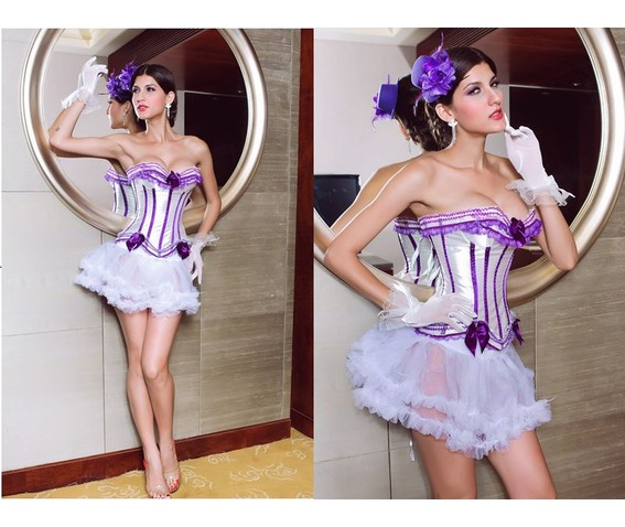 sexy_strapless_purple_lace_bustier_corset_bustiers_and_corsets_4.JPG