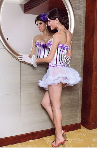 sexy_strapless_purple_lace_bustier_corset_bustiers_and_corsets_3.JPG