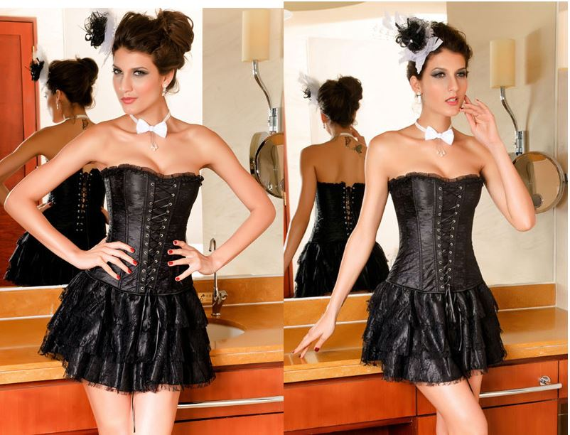 sexy_black_strapless_front_lace_bustier_corset_bustiers_and_corsets_3.JPG