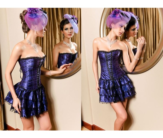 sexy_purple_strapless_front_lace_bustier_corset_bustiers_and_corsets_3.JPG