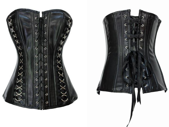 sexy_black_pvc_metal_rings_bustier_corset_bustiers_and_corsets_3.JPG