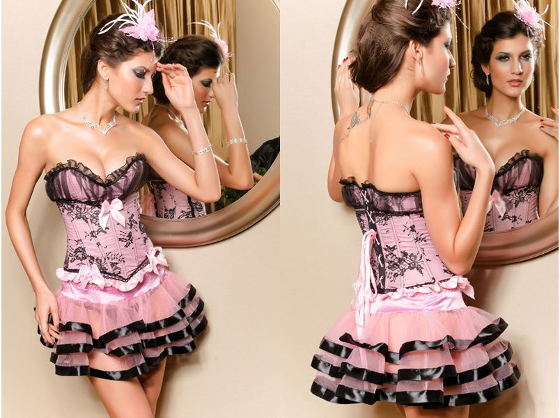 sexy_strapless_light_pink_ribbon_bustier_corset_bustiers_and_corsets_4.JPG