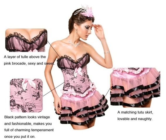 sexy_strapless_light_pink_ribbon_bustier_corset_bustiers_and_corsets_3.JPG