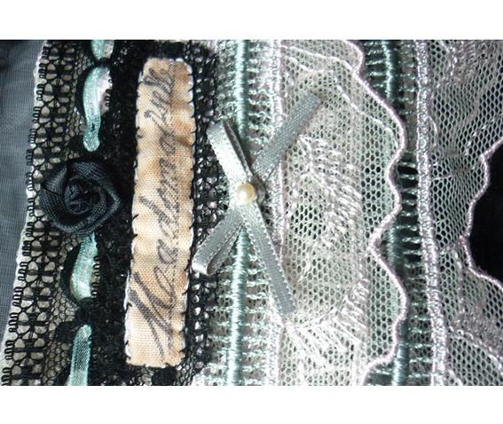 mademoiselle_absinthe_cuff_bracelet_victorian_french_wedding_dark_mori_bracelets_7.JPG