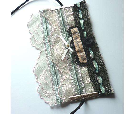 mademoiselle_absinthe_cuff_bracelet_victorian_french_wedding_dark_mori_bracelets_6.JPG