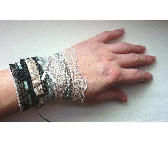 mademoiselle_absinthe_cuff_bracelet_victorian_french_wedding_dark_mori_bracelets_4.JPG