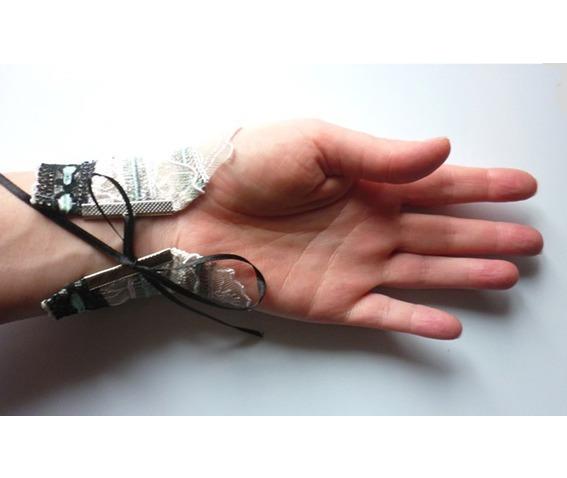 mademoiselle_absinthe_cuff_bracelet_victorian_french_wedding_dark_mori_bracelets_2.JPG