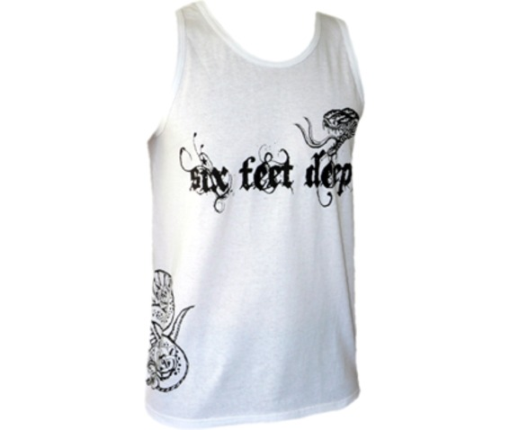 snake_bit_mens_tank_top_muscle_tee_white_tank_tops_4.png
