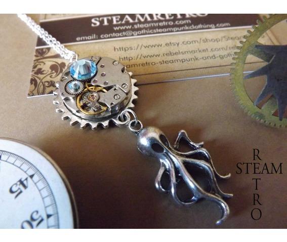 the_broadstone_kraken_steampunk_necklace_steampunk_pendant_octopus_necklace_steampunk_jewellery_steamretro_necklaces_4.jpg