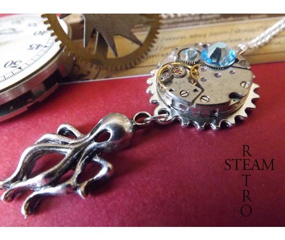 the_broadstone_kraken_steampunk_necklace_steampunk_pendant_octopus_necklace_steampunk_jewellery_steamretro_necklaces_3.jpg