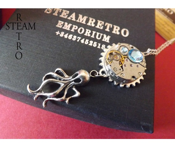 the_broadstone_kraken_steampunk_necklace_steampunk_pendant_octopus_necklace_steampunk_jewellery_steamretro_necklaces_2.jpg
