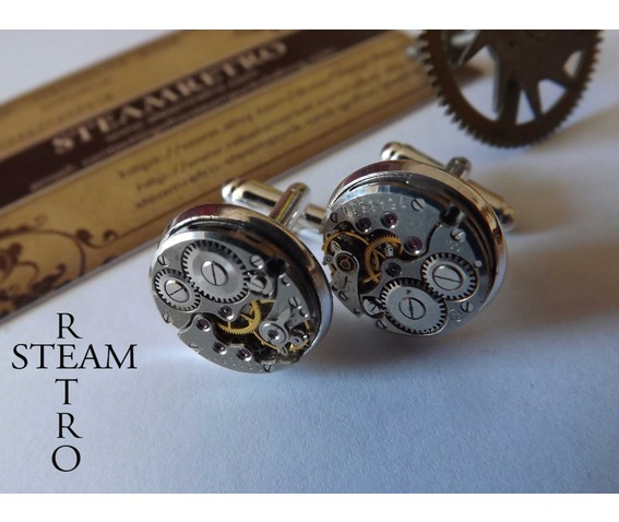 gift_boxed_mens_steampunk_steampunk_cufflinks_16mm_round_vintage_chaika_watch_movements_vintage_upcycled_mens_cuff_links_cufflinks_2.jpg