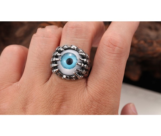 blue_eyeball_ring_skull_ring_titanium_stainless_steel_men_ring_punk_ring_vintage_ring_rings_4.jpg