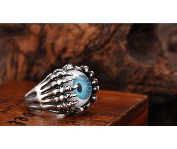 blue_eyeball_ring_skull_ring_titanium_stainless_steel_men_ring_punk_ring_vintage_ring_rings_3.jpg