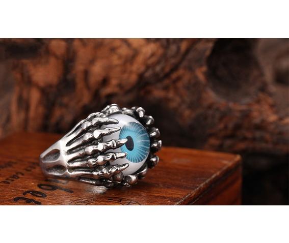 blue_eyeball_ring_skull_ring_titanium_stainless_steel_men_ring_punk_ring_vintage_ring_rings_3.jpg