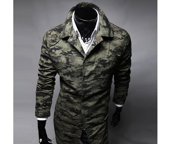 nrw477_j_color_khaki_coats_4.jpg