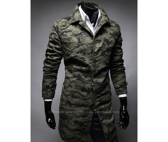 nrw477_j_color_khaki_coats_2.jpg