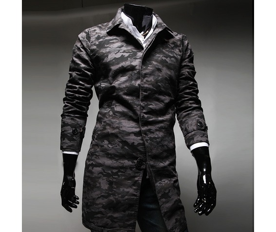 nrw477_j_color_charcoal_coats_4.jpg