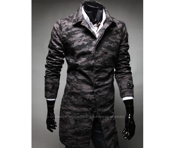 nrw477_j_color_charcoal_coats_2.jpg