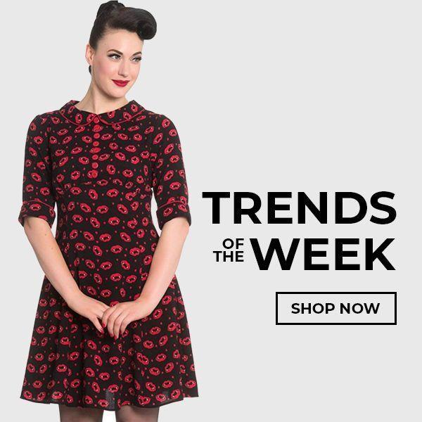 Rebelsmarket womens trending