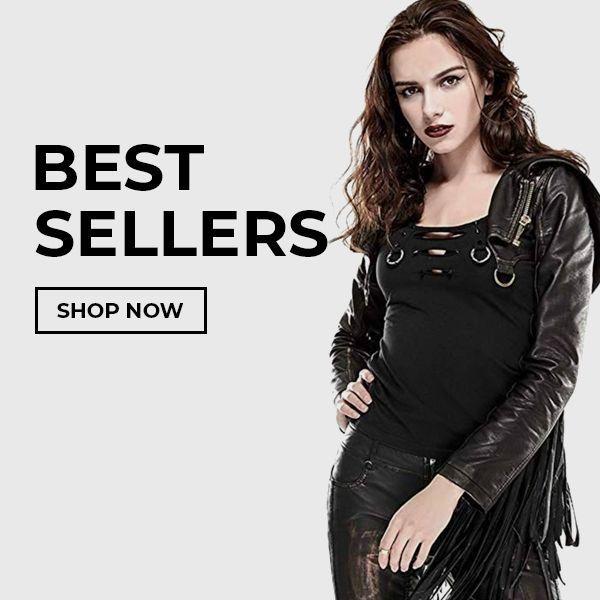 Rebelsmarket womens best sellers