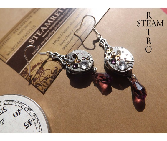 steampunk_amethyst_art_nouveau_watch_movement_earrings_steampunk_earrings_earrings_steampunk_jewelry_earrings_5.jpg