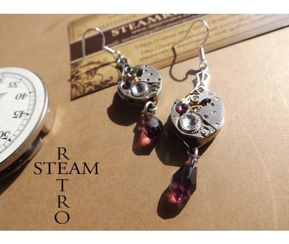 steampunk_amethyst_art_nouveau_watch_movement_earrings_steampunk_earrings_earrings_steampunk_jewelry_earrings_3.jpg